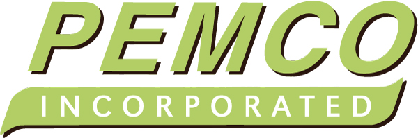 Pemco Incorporated